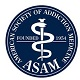American-Society-of-Addiction-Medicine