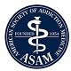 American-Society-of-Addiction-Medicine