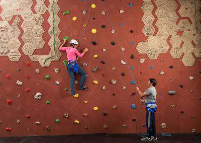 Climbing-Wall-8