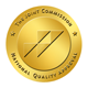 Joint-Commission-Gold-Seal-of-Approval